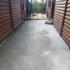 Diy Concrete Patio Diy Archives It U0027s Blogical