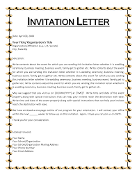 Retirement Invitation Wording Retirement Invitation Templates Invitation Templates