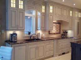 kitchen cabinets in calgary home depot rta kitchen cabinets city of calgary garages car