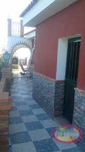 Haus Zum Mieten Haus Zum Miete In Almuñécar Ref 2081 Spainhouses Net