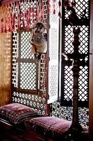104 best arab interior design images on pinterest antique beds