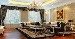 Persian Rug Decor Living Room Elegant Living Room Rug Design Ideas With Black