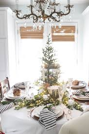 christmas tabletop decoration ideas absolutely ideas tabletop christmas decor decorations decoration