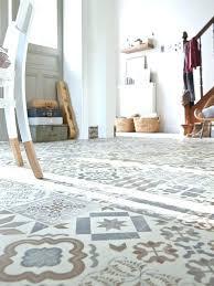 sol vinyl pour cuisine revetement sol pvc pour cuisine la vinyl best on co nature home