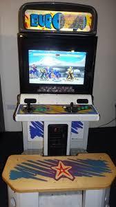 sit down arcade cabinet arcade machines