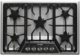 Kenmore Pro 36 Gas Drop In Cooktop Furniture Ideas Aapparel Info