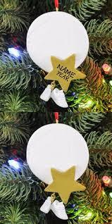 christmas gift ideas christmas decorative ball shatterproof