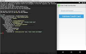 Home Design 3d Gold Ipa Working With The Repl Xamarin