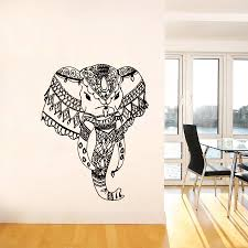 Home Decor Elephants Popular Elephant Cabinet Buy Cheap Elephant Cabinet Lots From