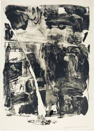 we love rauschenberg elsie widing with robert rauschenberg u0027s accident christie u0027s