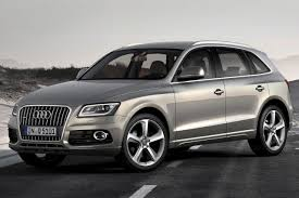 used 2014 audi q5 for sale pricing u0026 features edmunds