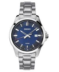 stainless steel bracelet seiko images Seiko limited edition men 39 s special value stainless steel bracelet tif