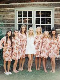 and bridesmaid robes 30 best bridesmaid gift ideas bathrobes images on