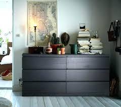 Ikea Black Bedroom Furniture Ikea Black Chest Of Drawers 6 Drawer Chest 8 Drawer Chest Bed Ikea