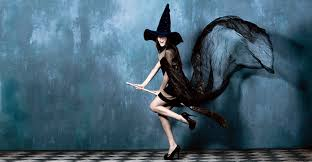 Witch Halloween Costumes Adults 11 Easy Sew Halloween Costume Ideas Adults