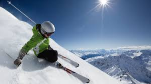 Sports Basement Lift Tickets by Discount Lift Tickets Grand Escapes