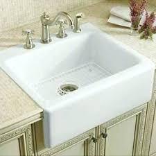 Drop In Farmhouse Kitchen Sink Drop In Farmhouse Sink Drop In Farmhouse Kitchen Sinks Inside Sink