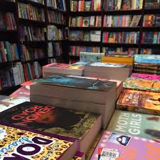 about us daunt books finally in 2010 daunt books added its latest shop on cheapside next to bow church