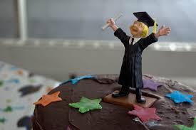graduation cake toppers graduation cake toppers