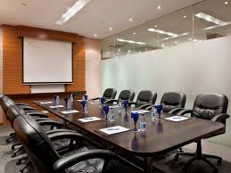 crowne plaza manila galleria hotel meeting rooms for rent