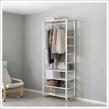 closet dresser combo 7102