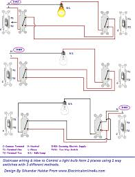 wiring diagram for house lighting circuit and electrical pleasing