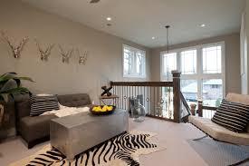 decorate living room wall decor designs ideas u0026 decors