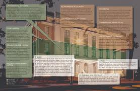 Map Of Fremont Street Las Vegas by View The Feds Fight Back An Exhibit At The National Museum Of