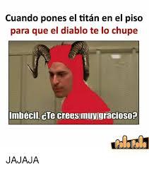 Memes Del Diablo - 25 best memes about diablo diablo memes