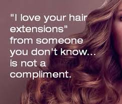 gg s hair extensions 87 best hair at gg s www ggssalon images on