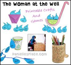 preschool coloring pages woman at the well letter s coloring page free printable coloring preschool in tiny