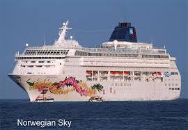 summer cruises leaving florida hotspots magazine