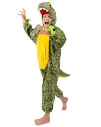 Crocodile Halloween Costume Australia Story Country Book Week Costume Ideas Party Affairs