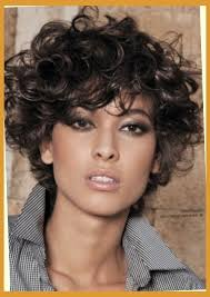 short haircuts for naturally curly hair 2015 image result for short naturally curly hairstyles 2017 hair