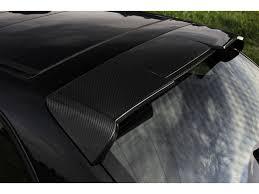 Porsche Cayenne Roof Rack - porsche cayenne s spoiler results