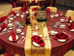 wedding reception tables wedding reception decorations pictures and ideas
