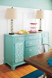 transformer un meuble ancien relooker meuble ancien astuces déco et photos inspirantes