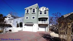 video tour 15 w 16th st north beach haven new jersey 08008 youtube