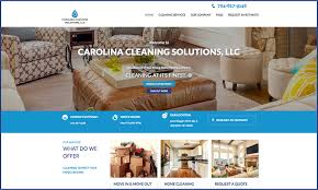 website design raleigh nc web design company web solutions