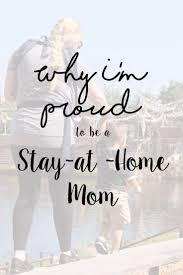 Home Decor Mom Blogs by 16 Best Home Decor Images On Pinterest Babies Nursery Bedroom