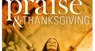 community thanksgiving service petersburg cumberland