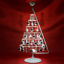 jubilee table top tree by modern trees yliving
