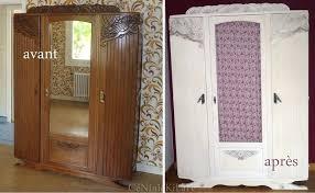 peinture d armoire de cuisine armoire e peindre d pour c peinture armoire de cuisine treev co