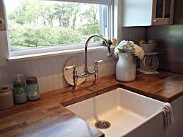 beautiful kitchen faucets brilliant farmhouse style kitchen faucets wingsberthouse beautiful 1