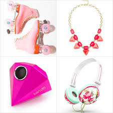 gifts for girlfriends popsugar middle east