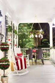 26 best christmas decoration ideas for 2016 images on pinterest