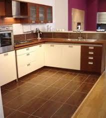 Cool Kitchen Floor Ideas Kitchen Tile Ideas Floor Kitchen Floor Tile Colors Unique