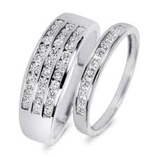 his and hers engagement rings jewelry rings formidable his and hers engagement rings images