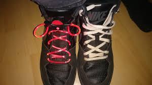 led shoelaces led shoelaces getdigital