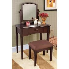 Mirrored Bedroom Furniture Pottery Barn Bedroom Alluring Mirror Bedroom Vanity Sets With Stylish Chair